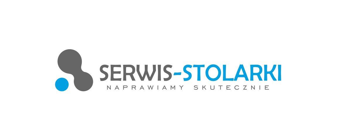 Serwis Stolarki